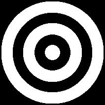 icon_company_vision